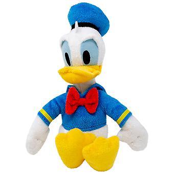 Disney Donald Duck 11 Inch Plush Toy