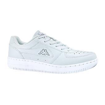 Kappa Bash 2425331014 universal durante todo o ano sapatos masculinos