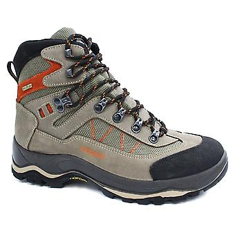 Grisport Intrepid Walking Boot