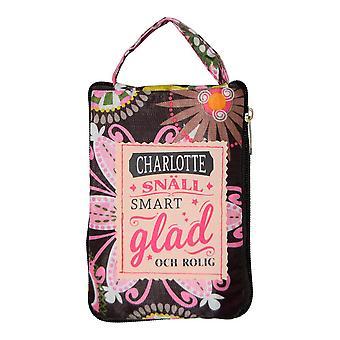 Saco de compras CHARLOTTE saco de saco
