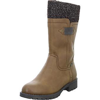 Jana 882643823 882643823305 universal winter women shoes