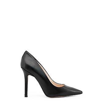 Made in Italia Original Women All Year Pumps & Heels - Black Color 31167