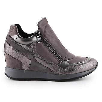 Geox D Nydame Ametal D620Q0VI22C9267 ellegant all year women shoes