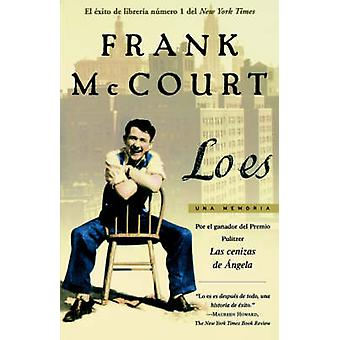 Lo Es Una Memoria Tis Tis Tis Tis Tis Tis Tis Tis Tis Tis Tis Tis Tis por McCourt & Frank