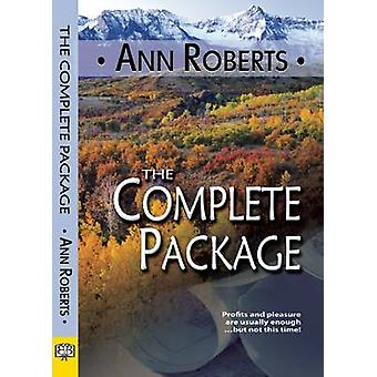 The Complete Package by Roberts & Ann