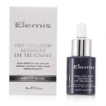 Pro коллагена передовые лечения глаз 150757 15 мл/0.5oz