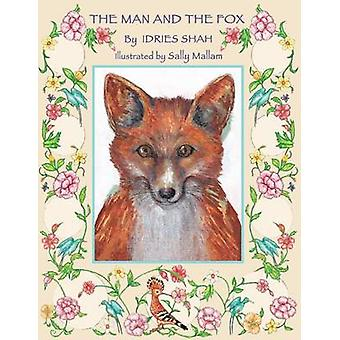 The Man and the Fox by Shah & Idries