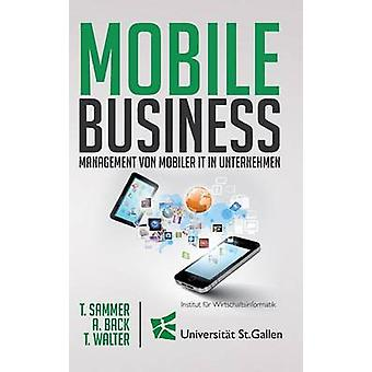Mobile Business by Sammer & Thomas