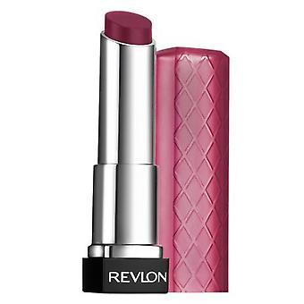 Revlon Colorburst Lip Butter, Raspberry Pie 010 { 2 Pack }