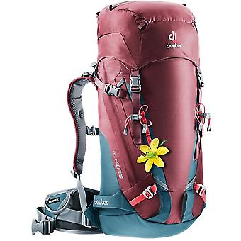 Deuter Guide 30+ SL Backpack