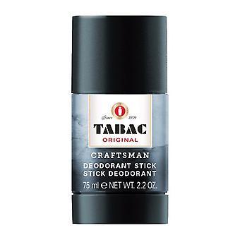 Stick Deodorant Craftsman Tabac (75 ml)