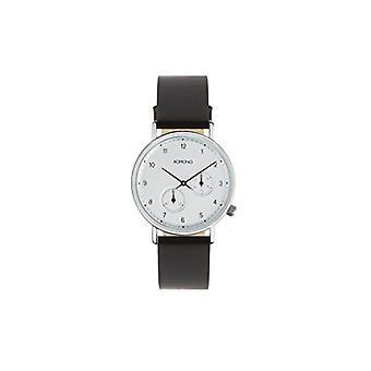 KOMONO Unisex ref clock. KOM-W4002