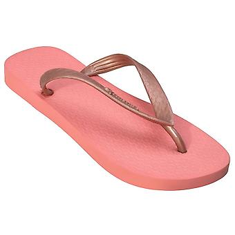 Ipanema Classica Fem 0646624023 universal summer women shoes