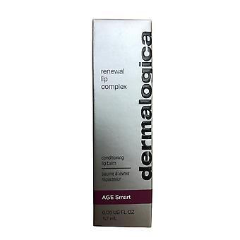 Dermalogica Age Smart Renewal Lip Complex 0,06 OZ
