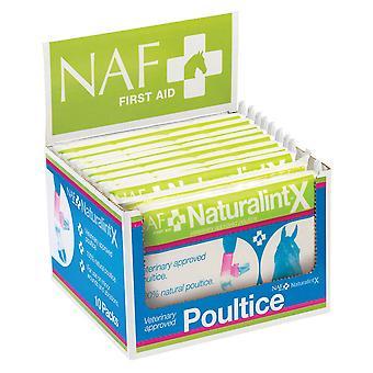 NAF NaturalintX haude