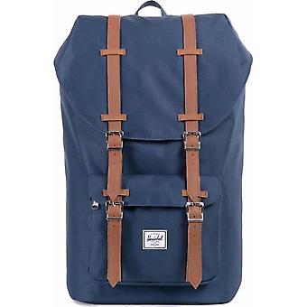 Herschel Little America 25L Backpack