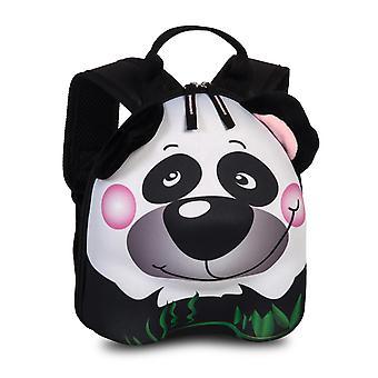 Fabrizio Lasten reppu 27 cm, Panda