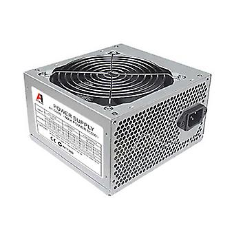 Aywun 500W Retail 120Mm Fan Atx Psu