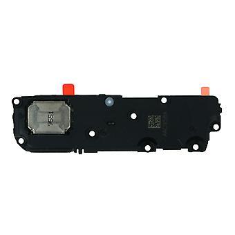 Altoparlante ad alta voce per Huawei P40 Lite