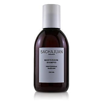 Moisturizing shampoo 226925 250ml/8.4oz