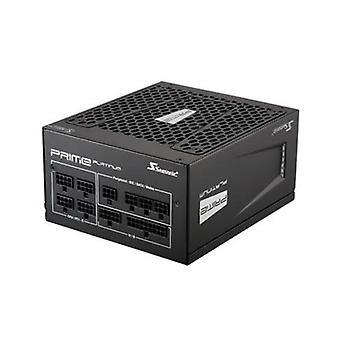 Seasonic Prime 1000w 80 plus Platinum SSR-1000PD Active PFC F3 PSU