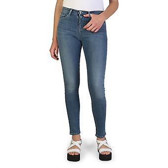 Woman jeans pants aj65655
