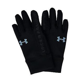 Accessoires Under Armour Liner Handschoenen in zwart