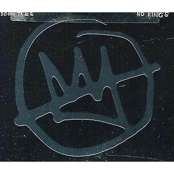 Doomtree - No Kings [CD] USA import