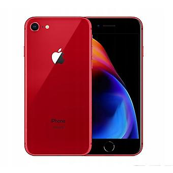 Apple iPhone 7 128GB red smartphone