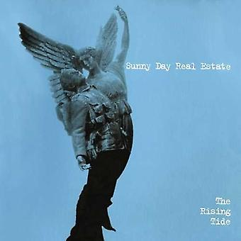 Sunny Day Real Estate - Rising Tide [Vinyl] USA import
