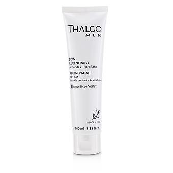 Thalgomen regenererende crème (salongrootte) 140479 100ml/3.38oz