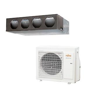 Canalisation Fujitsu ACY71KKA 5847 fg/h A+/A Froid + chaleur