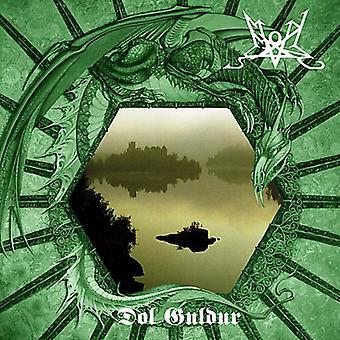 Summoning - Dol Guldur [CD] USA import