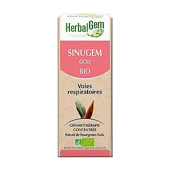 Sinugem BIO 50 ml
