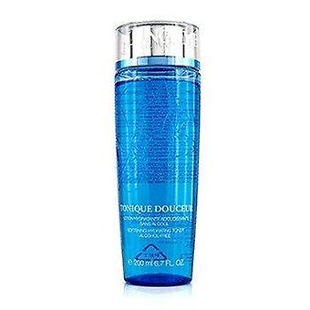 Tonique Douceur 200ml tai 6.7oz
