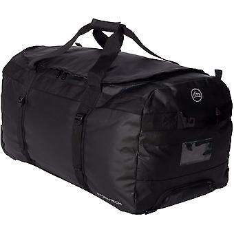 Stormtech Adultes Unisex Rolling Duffel Bag