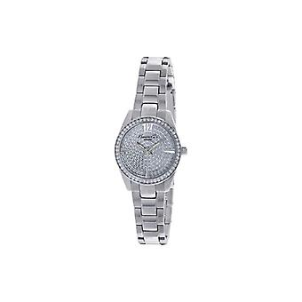 Watch wife Kenneth Cole (28 mm) IKC4978