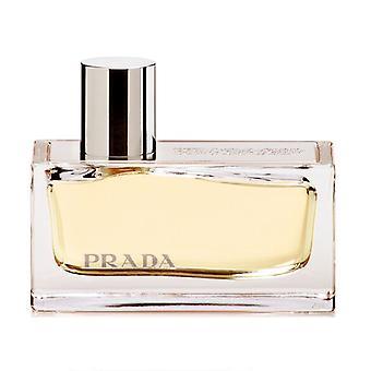 Prada Bernstein Eau de Parfum 30ml
