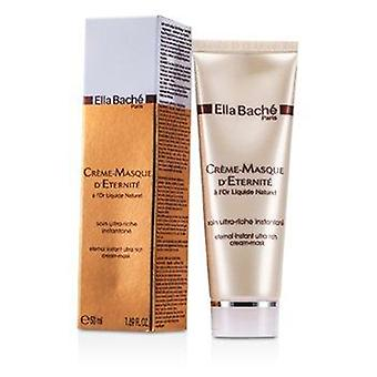 Eternal Instant Ultra Rich Cream-Mask 50ml of 1.69oz