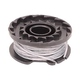 ALM Manufacturing TR885 Spool & Line Bosch/Ryobi 1.5mm x 6m ALMTR885