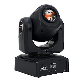 Adj products stinger spot led lighting