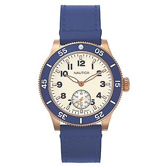 Nautica watch model houston