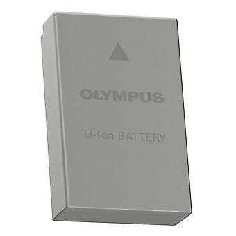 Olympus bls-50 baterie gri