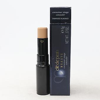 Cle De Peau Beaute  Concealer  0.17oz/5g New With Box