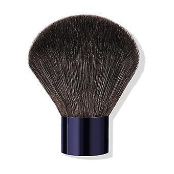 Kabuki Brush 1 unit