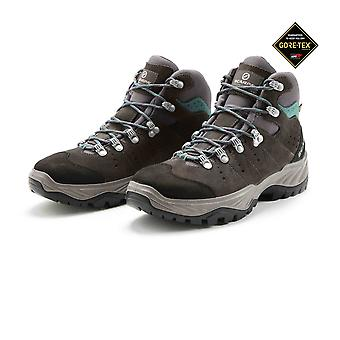 Scarpa Mistral GORE-TEX Women's Walking Boots - SS21