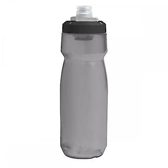 CamelBak Podium Custom Flaska