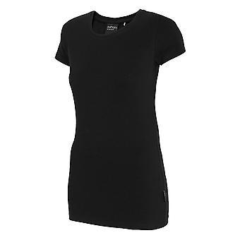 Outhorn TSD600 HOZ20TSD60020S universal summer women t-shirt