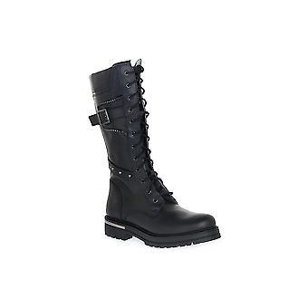 Nero Giardini 031742100W universal winter women shoes