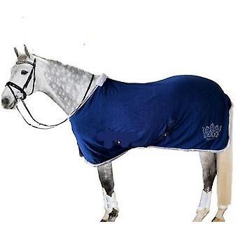Warm Horse Blanket